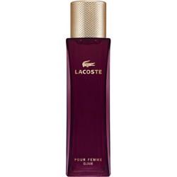 Lacoste Pour Femme Elixir Edp 50Ml