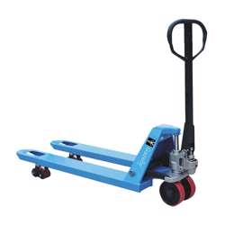 Gazelle GM30 HD Pallet Truck 3.0 Ton