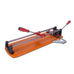 Rubi 18926 Manual Tile Cutter Without Xase cut 66cm - TS66 Max