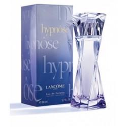 Lancome Hypnose (W) Edp 75Ml