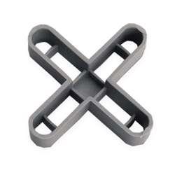 "Rubi 2905 Tile Spacers 13/32"" (10 mm.) - 50pcs"