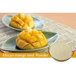 Mango Fruit Powder (4x200g)