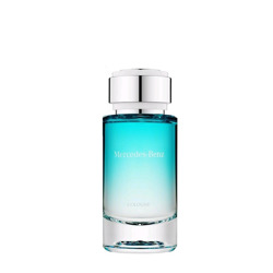 Mercedes Benz (M) Edt 120Ml