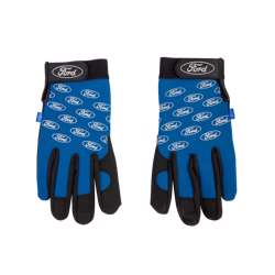 FORD FHT0394-M WORKING GLOVES M
