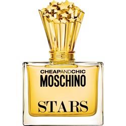 Moschino Cheap & Chic Stars (W) Edp 100Ml