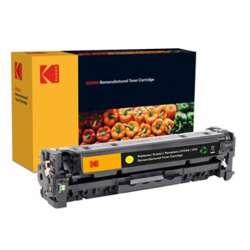 Kodak HP CF212 Yellow