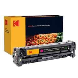 Kodak HP CF213 Magenta