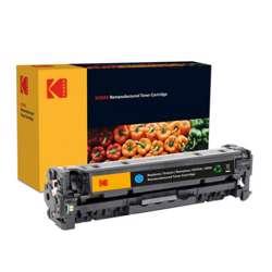 Kodak HP CE410A Black