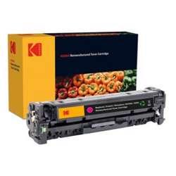 Kodak HP CE413E Magenta