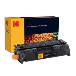 Kodak HP CE505A Black preview