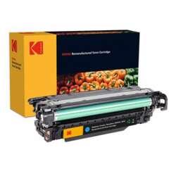 Kodak HP CE401A Cyan