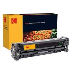 Kodak HP CF217A B Toner