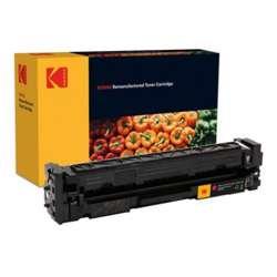 Kodak CF543A Magenta Toner preview