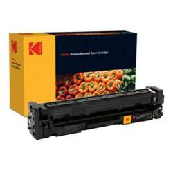Kodak CF543A Magenta Toner