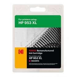 Kodak HP 953XL Magenta