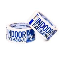 Beorol BK48 Masking tape Indoor Professional, 48mm x 33m, 70ᵒC
