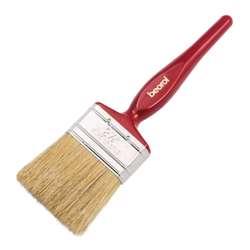 Beorol C2.5 Caiser brush 1/2x 2.5