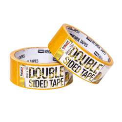 Beorol DT38x10 Double sided tape 38mm x 10m