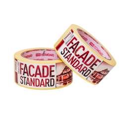 Beorol FASK48 Masking tape Facade Standard 80ᵒC 48mm x 33m