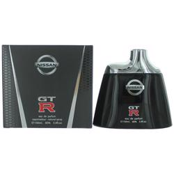 Nissan Oudy Edt 100Ml