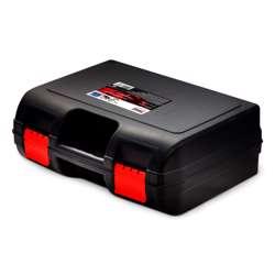 Beorol KZA Power tool box 38 x 31 x 14cm