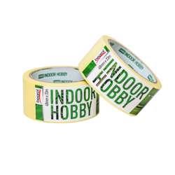 Beorol MK48 Masking tape Indoor Hobby 60ᵒC 36mm x 33m