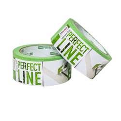 Beorol PLK48 Masking tape Perfect Line 80ᵒC 48mm x 33m
