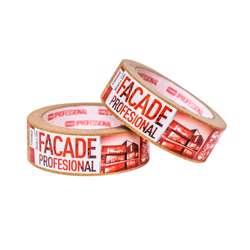 Beorol PROK36 Masking tape Facade Professional 90ᵒC 36mm x 33m
