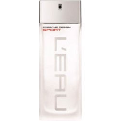 Porsche Design Sport L''''Eau (M) Edt 120Ml