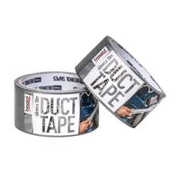 Beorol TT Duct tape 48mm x 10m