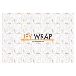 MG Jeywrap Sandwich Paper-8.5Kg Weight (1x10 Reams)