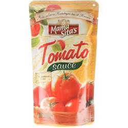 Mama Sita's Tomato Sauce (24x200g)