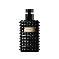 Valentino Noir Absolu Musc Essence (W) Edp 100Ml