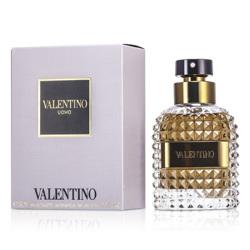 Valentino Uomo (M) Edt 50Ml