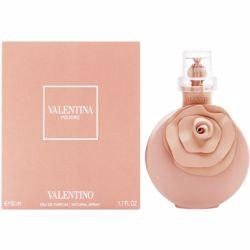 Valentino Valenitina Poudre (W) Edp 50Ml