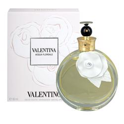 Valentino Valentina Acqua Floreale (W) Edt 80Ml