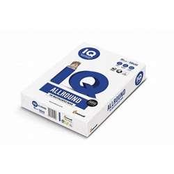 Mondi Allround Paper A4, 80 GSM (5 Reams/Box)