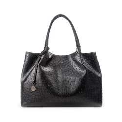 Gunas Naomi Handbag Black
