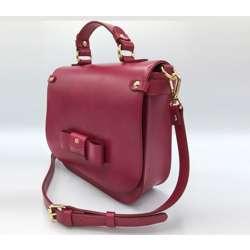 Gunas Ridley Bag