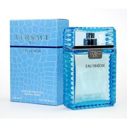 Versace Eau Fraiche (M) Edt 100Ml