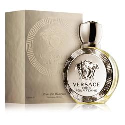 Versace Eros (W) Edp 100Ml