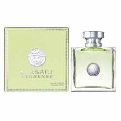 Versace Versence (W) Edt 50Ml