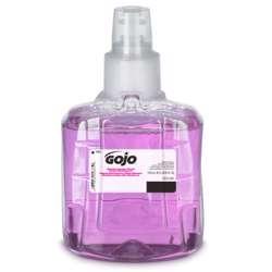 Gojo Antibacterial Plum Foam Handwash - 1200ml