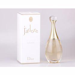 Dior Jadore (W) Edp 150Ml (D)