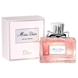 Dior Miss Dior (W) Edp 100Ml (D)