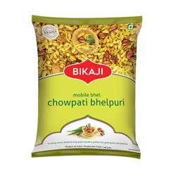Bikaji Chowpati Bhelpuri (30x300g)