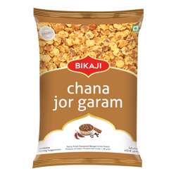 Bikaji Chana Jor Garam (48x200g)