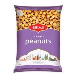 Bikaji Masala Peanut (48x200g)