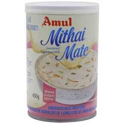 Amul Mithai Mate (48x400g)