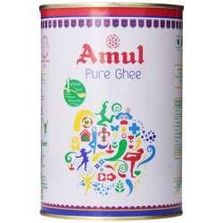 Amul Ghee (12x1ltr)